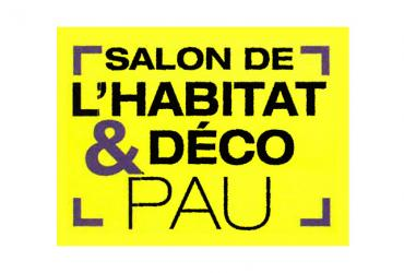salon-habitat-maq-web