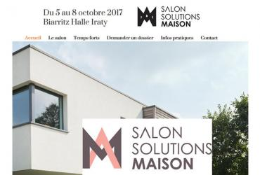 salon-solutions-maisons-3