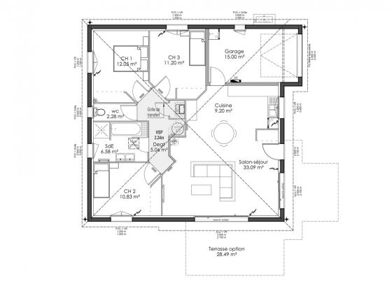 plan-maison-contemporaine-balaitous