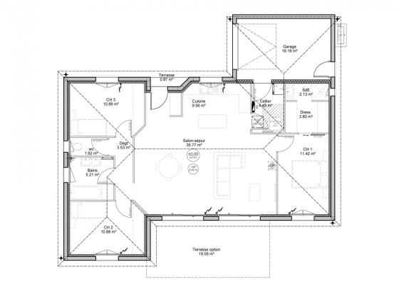 plan-maison-contemporaine-jer